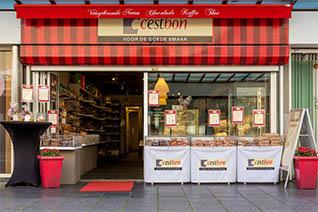 C'estbon Eindhoven-Winkel