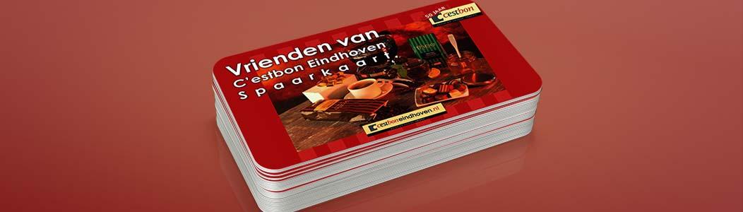 Vrienden-van-Cestbon-Card-Header